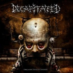 decapitated06.jpg