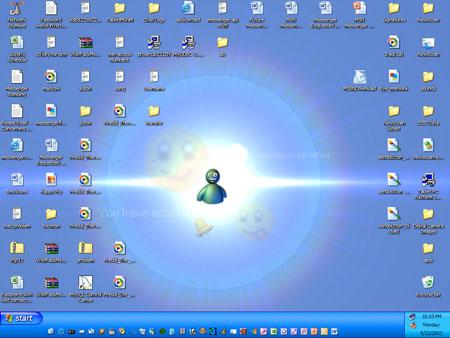 Personalizar, organizar y limpiar el escritorio de Windows