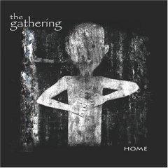 gathering06.jpg