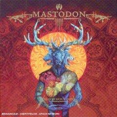 mastodon06.jpg