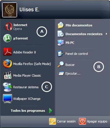 menu_inicio4.jpg