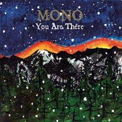 mono06.jpg