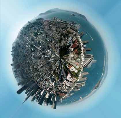 planeta2.jpg