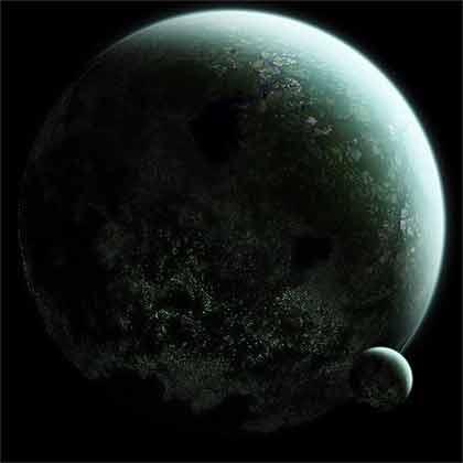 planeta3.jpg