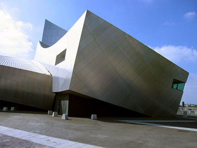 imperialwarmuseumnorth01.jpg