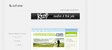 webcremeo.jpg