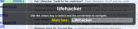 lifehacker_reader.png