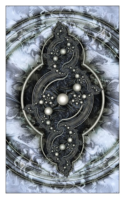 parallel_universe.jpg