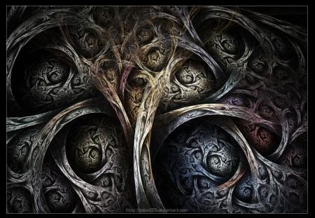 ye_olde_tree.jpg