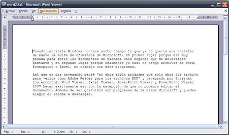 word_viewer.jpg