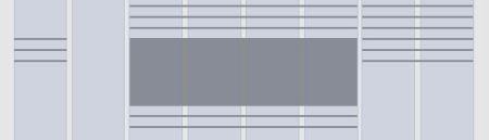 gridlinks2.jpg