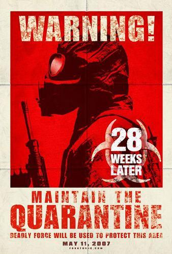 teaser-poster-de-28-weeks-later.jpg