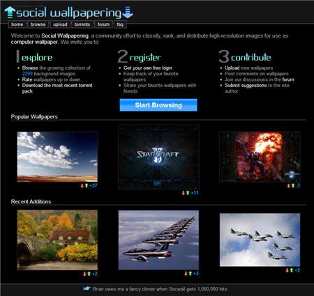 socialwallpapering.jpg
