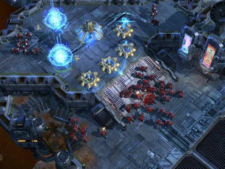 starcraft2_juego.jpg