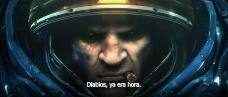 starcraft2_trailer2.jpg