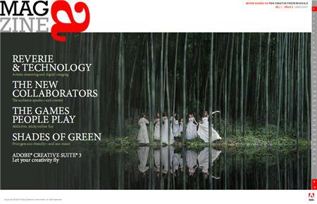 amagazine2.jpg
