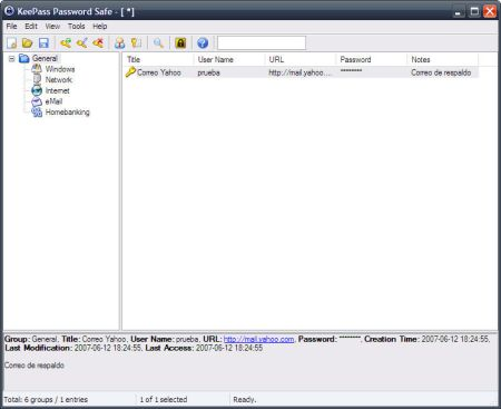 kepass_pantalla_primcipal2.jpg