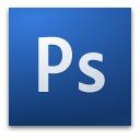 Adobe Photoshop  10 نسخة الشرق الاوسط Photosho_cs3_-logo