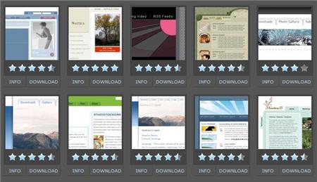 templates_gratuitos.jpg