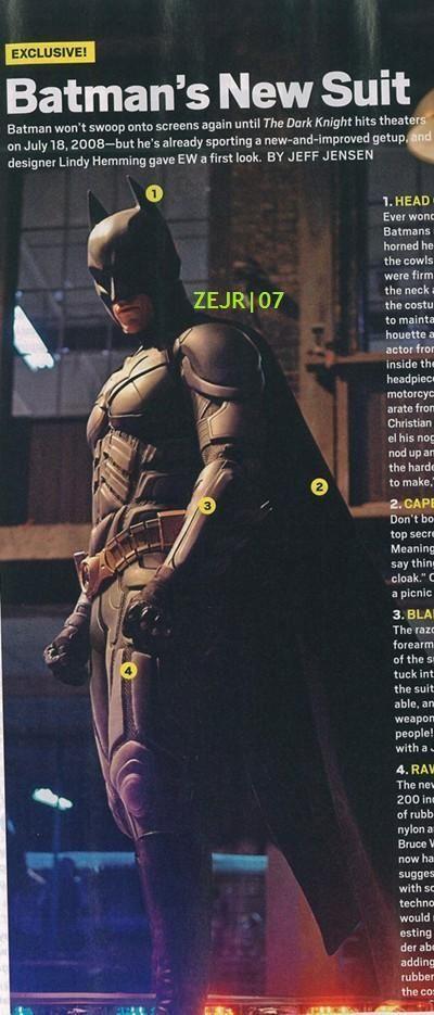 traje_batman.jpg