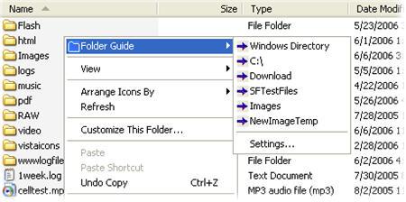 folder_guide.jpg