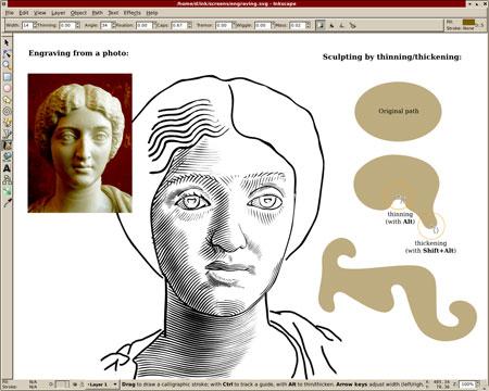 inkscape.jpg