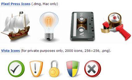 smashing_icons2.jpg