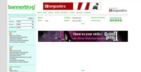 bannerblog.jpg