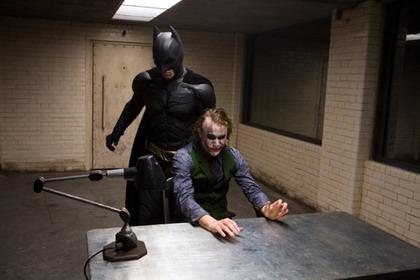 batman_nuevo.jpg