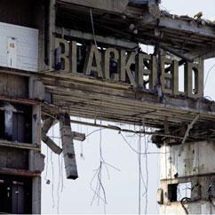 blackfield_2007.jpg
