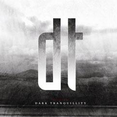 dark_tranquillity_2007.jpg