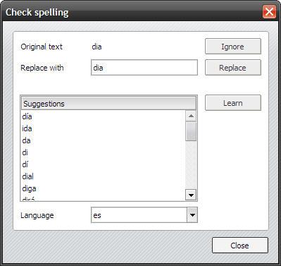 instalar_diccionario_opera_4.jpg