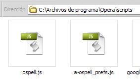 instalar_diccionario_opera_7.jpg
