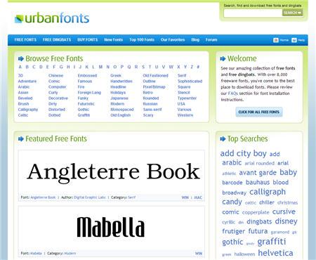 urban_fonts.jpg