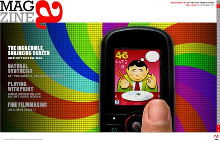 adobe_magazine_03.jpg