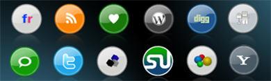 iconos_redes_sociales.jpg