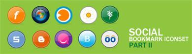 iconos_redes_sociales2.jpg