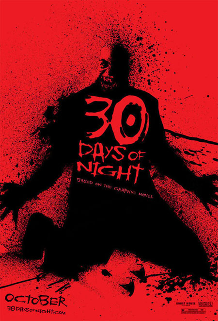 poster_30_days_of_night.jpg