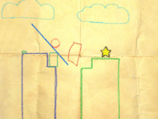 crayon_shot_01.jpg