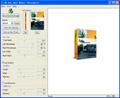 3dbox.jpg