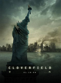 cloverfield_poster.jpg