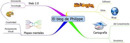 philippe.jpg