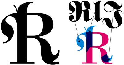 tipografia_hibrida.png