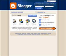 a_blogger.jpg