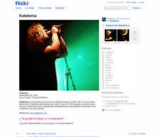 a_flickr.jpg