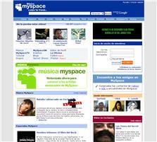 a_myspace.jpg