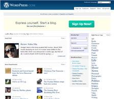 a_wordpress.jpg