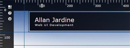 design_components_1.jpg