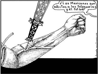 mexicanosadictostelenovelas.jpg
