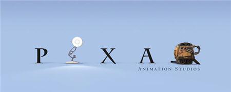 pixar_a.jpg